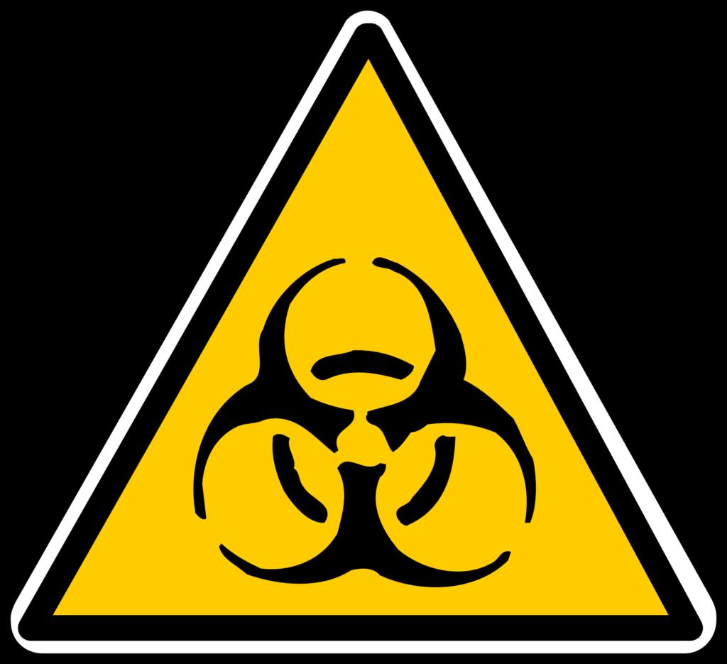 Schadstoffe & Toxine