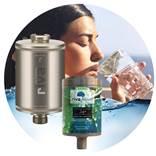 Image rivaALVA Trinkwasserfilter