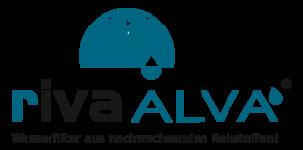 Logo: Riva Systemtechnik GmbH
