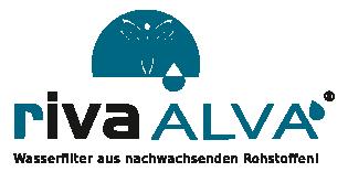 Logo rivaALVA