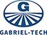 Logo Gabriel-Tech