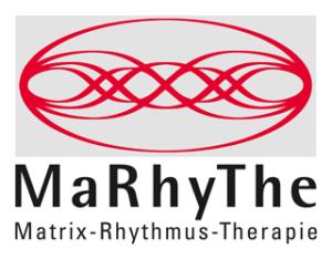 Logo Matrix-Rythmus-Therapie