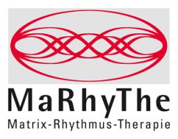 Logo: MaRhyThe-Systems GmbH & Co.KG