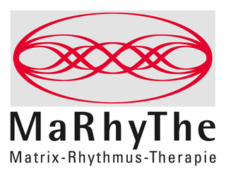 MaRhyThe-Systems