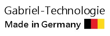 image: Gabriel-Tech Made in Germany
