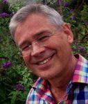 Logo: Dr. med. Raimund von Helden – Allgemeinarzt und Vitamin D-Experte