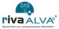 rivaALVA-Logo