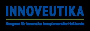 Logo des Kongresses INNOVEUTIKA