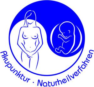 Logo Gynäkologin Dr. A. Busse