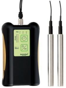 """Abbildung des Produktes """"Powertube-Quickzap"""" von Quintessence Naturprodukte"""