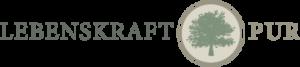 Logo: Lebenskraftpur – Kaa & Fallenbüchel UG