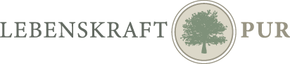 Logo lebenskraftpur