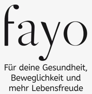 Logo fayo