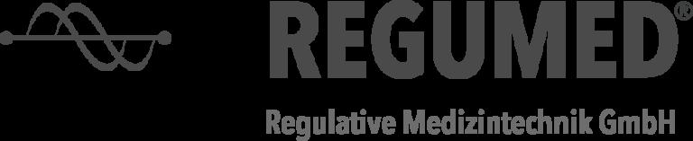 Logo von Regumed