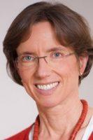 Logo: Psychoanalytikerin Dr. Anna Landis