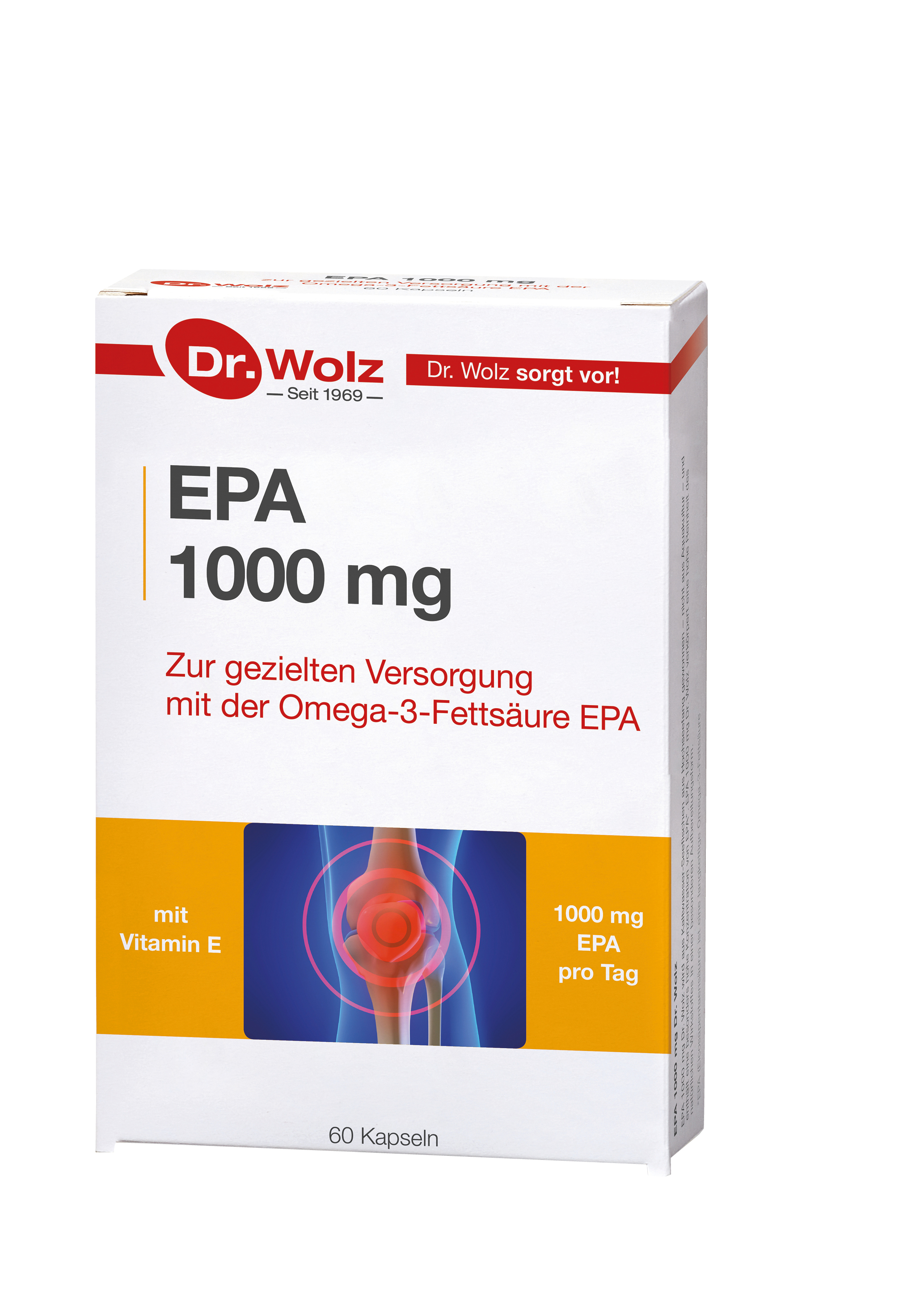 Vorschaubild: EPA 1000 mg