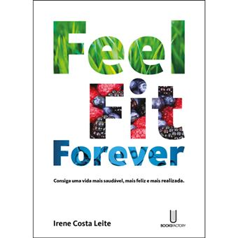 Vorschaubild: Feel Fit Forever