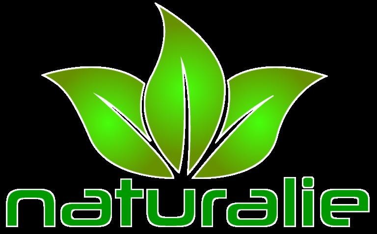 Logo naturalie