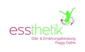 Logo von essthetik