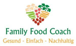 Logo FamilyFoodCoach