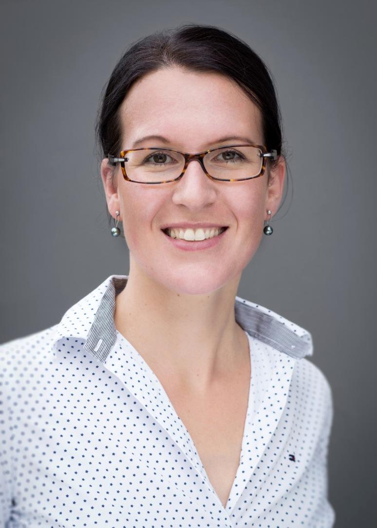 Logo: Corinna van der Eerden – FamilyFoodCoach