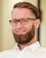 Logo: Umwelt-Zahnmediziner Dr. med. Stefan Dietsche