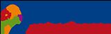 Logo von Hevert Arzneimittel