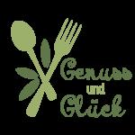 """Logo von """"Genuss und Glück"""""""
