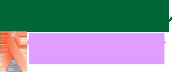 "Logo ""MS-Kongress"" von Sophia Kröhner"