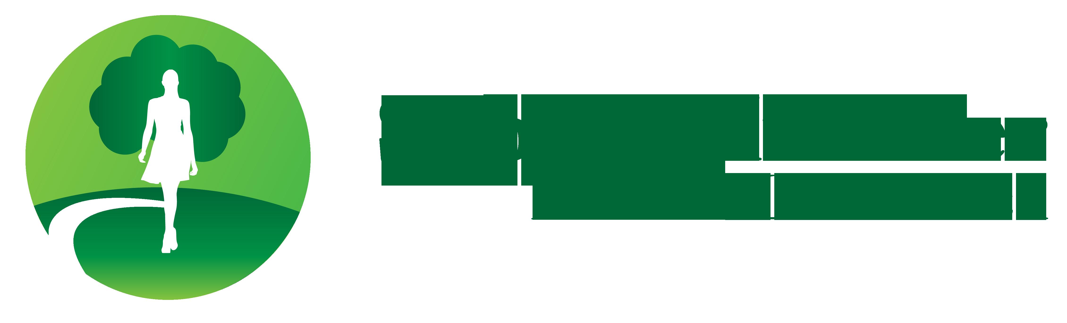 Logo Sophia Kröhner: Food und Life Coach