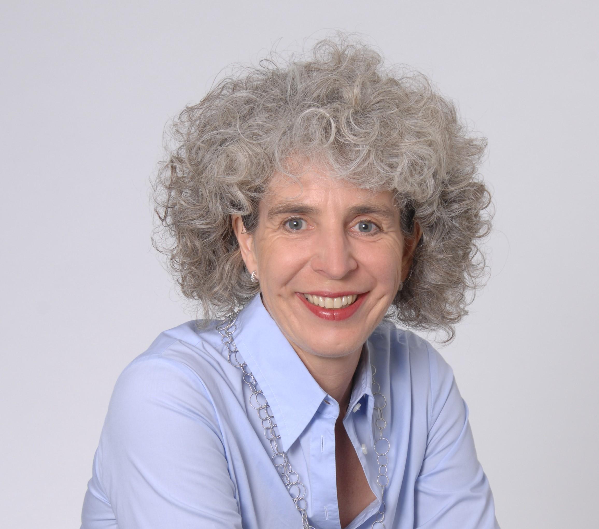 """Logo: Margit Urban – Beraterin Betriebliches Gesundheitsmanagement – """"Leben leichter leben"""""""
