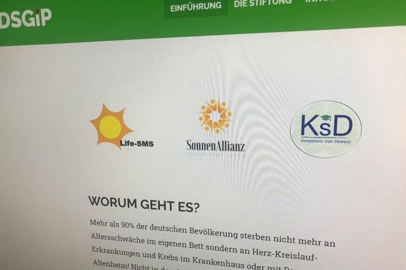 Wissen & Projekte