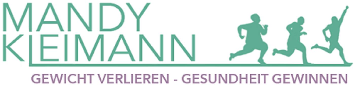 Logo von Mandy Kleimann Personal Training