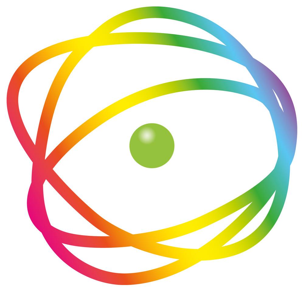 logo_dr-frank-ingwersen