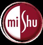 Logo: miShu – Gesund sitzen