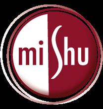 Logo von MiShu – gesund sitzen