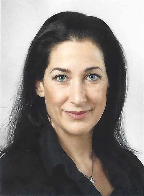 Logo: Dr. Melanie Schmidt – Allgemeinärztin