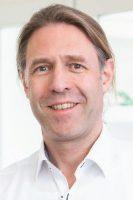 Logo: Dr. med. Franz Sperlich