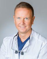 Logo: Dr. Alexander Neubauer – MEDIDENT BAVARIA®
