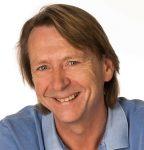 Logo: Dr. Frank Ingwersen