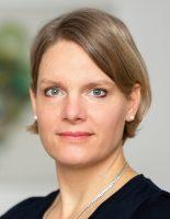 Logo: Ulrike von Aufschnaiter – Autorin