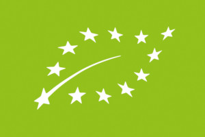 Siegel: EU-Organic