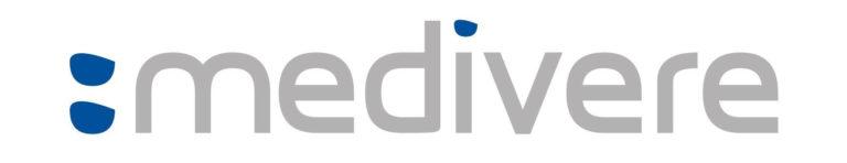 Logo medivere