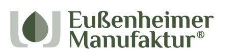 Logo Eußenheimer Manufaktur