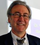 Logo: Dr. med. Volker Schmiedel - Arzt im ganzheitlichen Ambulatorium Paramed