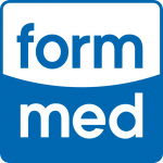 Logo: FormMed HealthCare AG