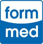 MSP Bodmann