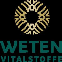 Logo: Weten Vitalstoffe der Dr. Ingwersen GmbH