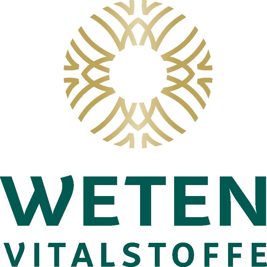 Logo von Weten Vitalstoffe