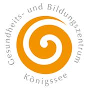 Logo: Bildungszentrum Königssee